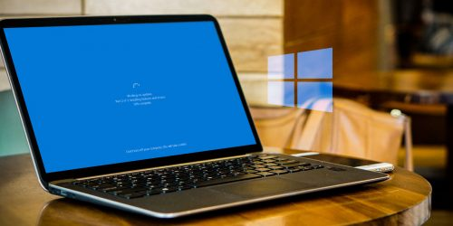 How to Update Windows, Apps, and Drivers: The Complete Guide
