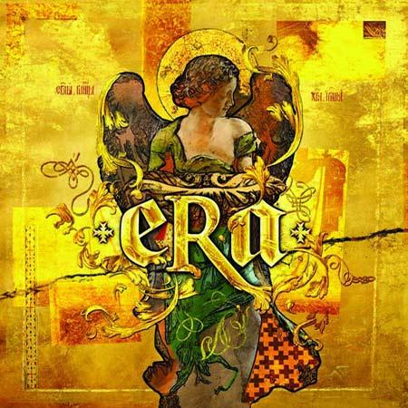 Free Download ERA FULL Album