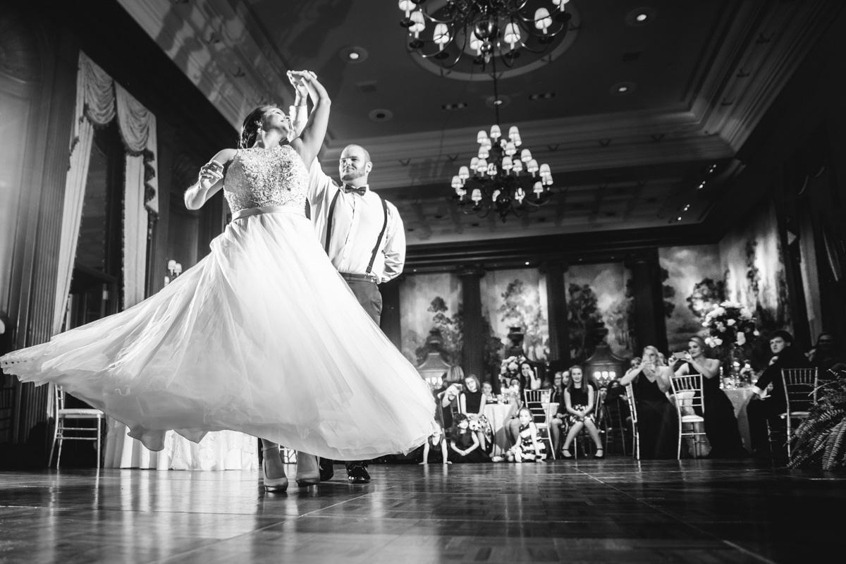 پروژه آماده ادیوس مخصوص رقص عروس و داماد