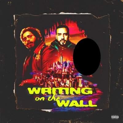 دانلود آهنگ Writing on the Wall از French Montana