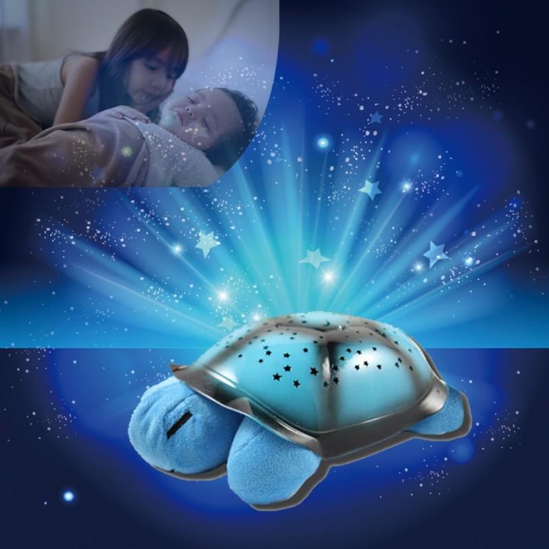 چراغ خواب کودک شلمن