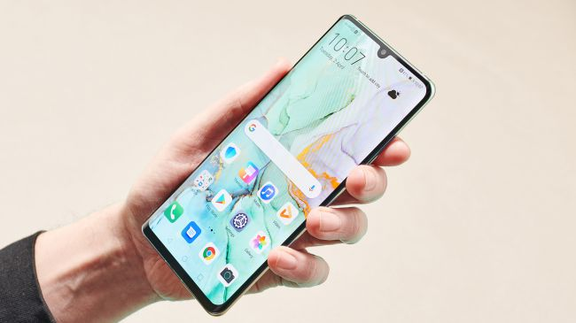 Best phone in the US for 2019: the top 15 smartphones we've tested – Part 4