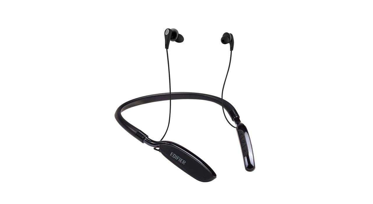 Edifier W360BT Bluetooth Headphone