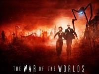 دانلود فصل 1 سریال جنگ دنیاها - The War of the Worlds