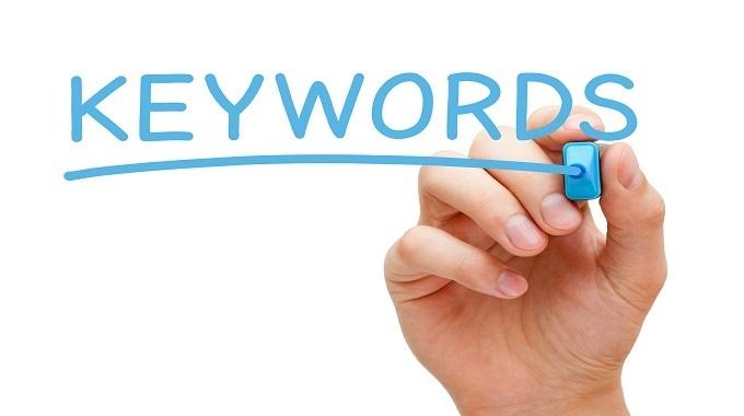 keywords_better