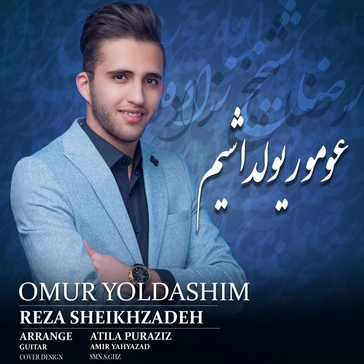 http://s4.picofile.com/file/8396783818/16Reza_Sheikhzadeh_Omur_Yoldashim.jpg