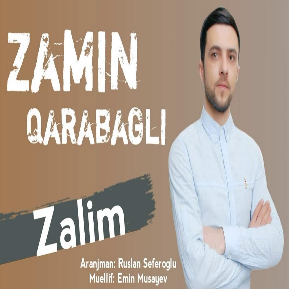 http://s4.picofile.com/file/8396907534/40Zamin_Qarabagli_Zalim.jpg