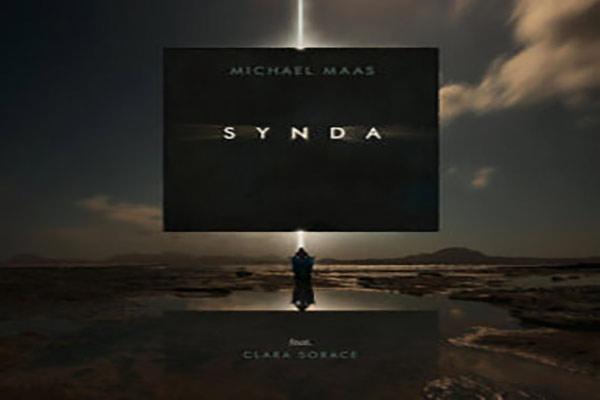 موسیقی احساسی حماسی Synda