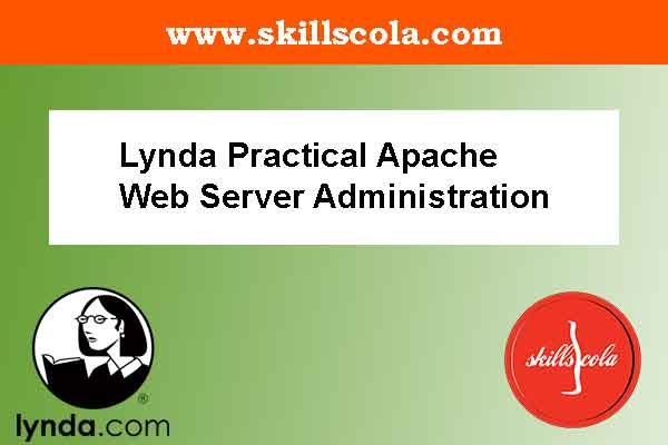 Practical Apache Web Server Administration