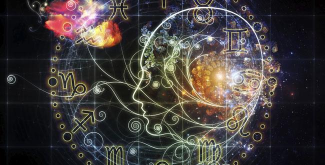 http://s4.picofile.com/file/8396951800/astrology_chart_agsandrew_opener.jpg