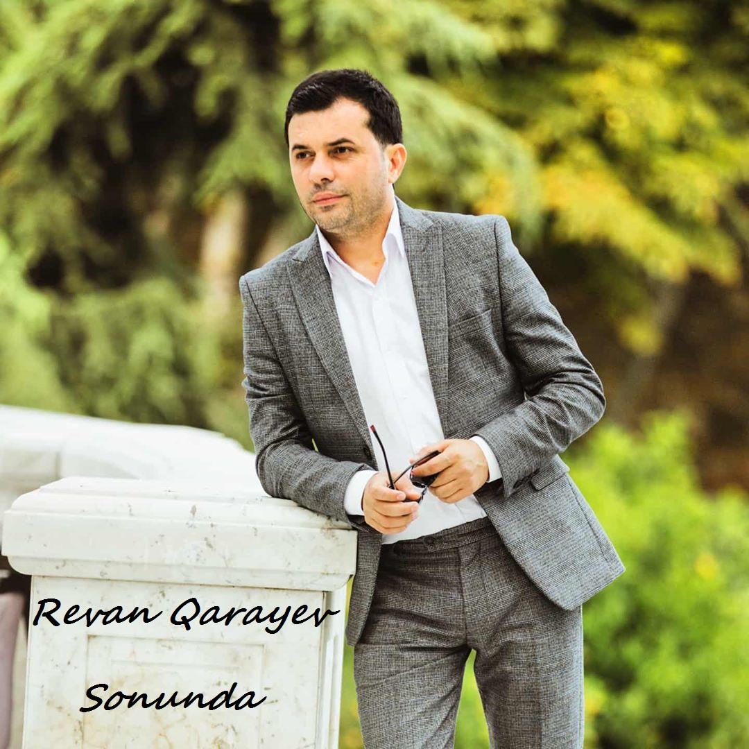 http://s4.picofile.com/file/8396981276/30Revan_Qarayev_Sonunda.jpg