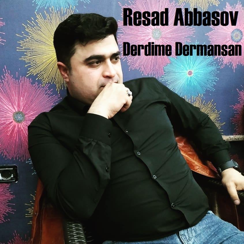 http://s4.picofile.com/file/8396985734/28Resad_Abbasov_Derdime_Dermansan.jpg