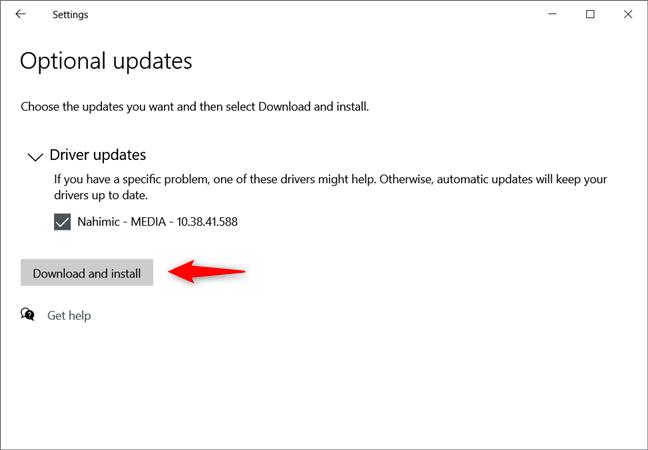 windows 10 20h1 uefi Windows 10 20H1 UEFI Windows 10 20H1 All Edition