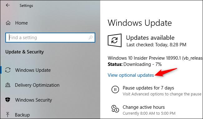 windows 10 20h1 uefi Windows 10 20H1 UEFI Windows 10 20H1 All Edition 16