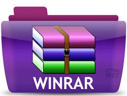 http://s4.picofile.com/file/8397010250/WinRAR.jpg