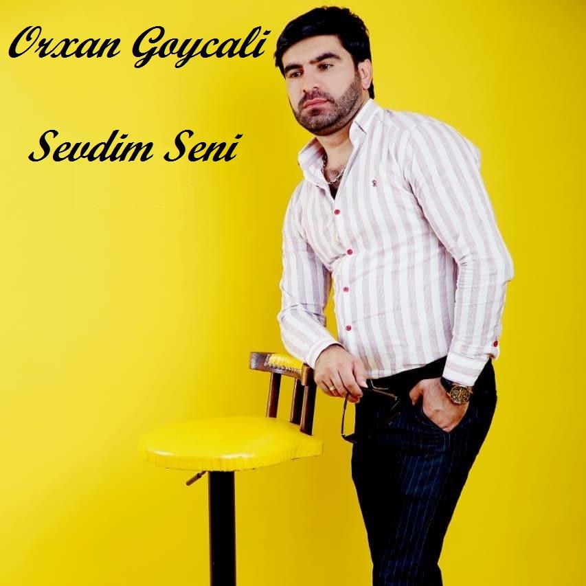 http://s4.picofile.com/file/8397018042/24Orxan_Goycayli_Sevdim_Seni.jpg