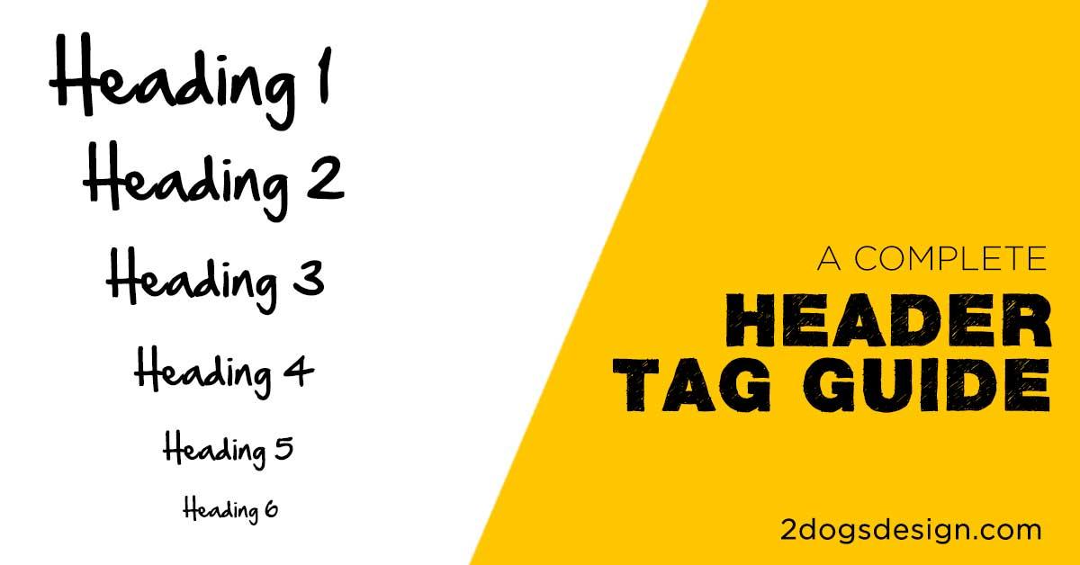 header_tags