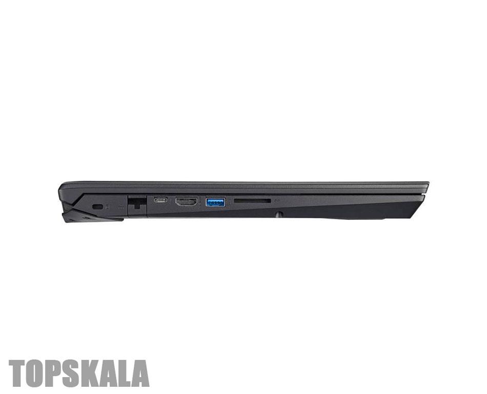 لپ تاپ آکبند ایسر مدل Acer NITRO 5 AN515-54-78K0 با مشخصات CPU CORE i7 9750H-RAM 16GB-HARD 256GB SSD + 1TB HDD-GPU 4GB nVidia GTX 1650laptop-new-acer-model-NITRO-5-AN515-54-78K0-CPU-CORE-i7-9750H-RAM-16GB-HARD-256GB-SSD-1TB-HDD-GPU-4GB-nVidia-GTX-1650