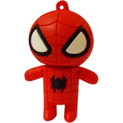 Kingfast Spiderman SR_10 Flash Memory kingfast spiderman sr_10 flash memory Kingfast Spiderman SR_10 Flash Memory Kingfast Spiderman SR 10 Flash Memory